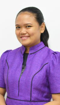 Teacher1 (8)