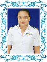 Vinah Landiza
