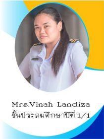 Vinah-01-01